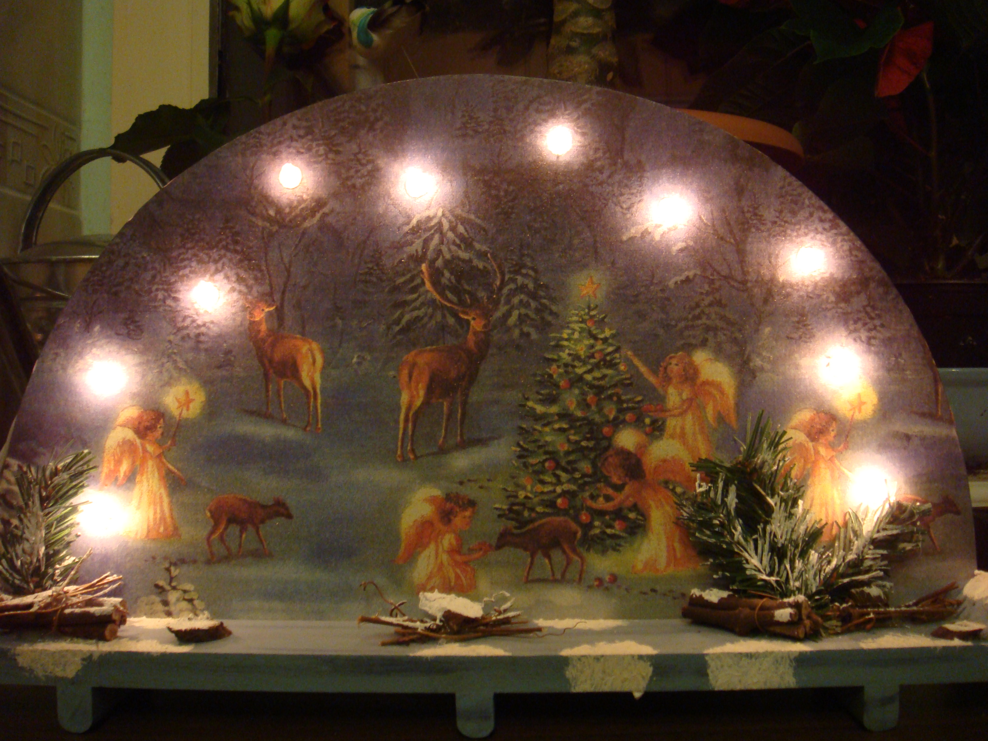 weihnachtsgedicht wortnest wordnest. Black Bedroom Furniture Sets. Home Design Ideas
