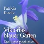 Viktorias blauer Garten(ebook)