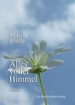 Sommerlektüre (Taschenbuch/ebook))
