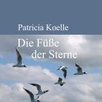 Urlaubslektüre (Taschenbuch/ebook)