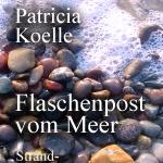 Meer, Sand, Sonne(ebook)