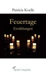 Feuertage (Taschenbuch)