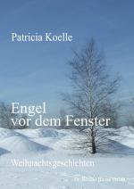 Engel vor dem Fenster(Taschenbuch)