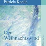 Der Weihnachtswind (Taschenbuch/ebook)