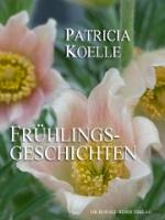Frühlingsgeschichten (ebook)